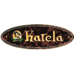 Karelas - Winery