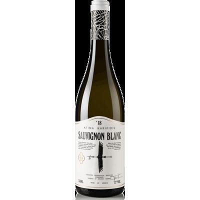 Karipidis Sauvignon Blanc 2019