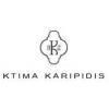 Karipidis - Estate