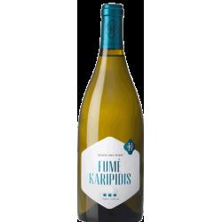 Karipidis Sauvignon Blanc Fumé 2016