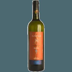 Chardonnay Κίκονες 2014