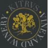 Kitrvs - Winery