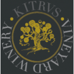 Kitrvs - Winery