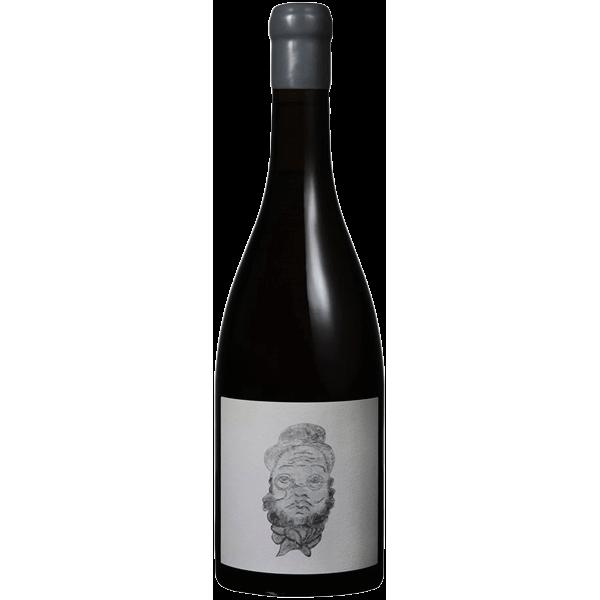 The Knack Chardonnay 2017