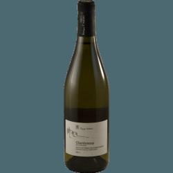 Chardonnay Barrel Kokotos