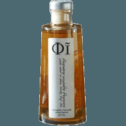 ΦΙ Artisanal Liqueur 200ml