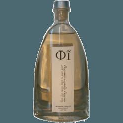 ΦΙ Artisanal Liqueur 500ml