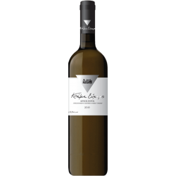 Estate Evharis White 2015