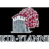 Kir Yianni - Estate