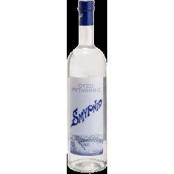 Smyrnio Blue Classic