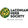 Laconian Herb Society (LHS)
