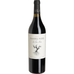 Palies Rizes (Old vines) 2013
