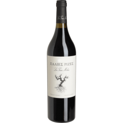 Palies Rizes (Old vines) 2014