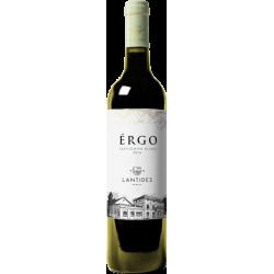 Ergo Sauvignon Blanc 2018