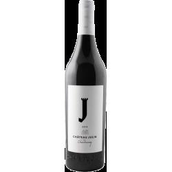 Château Julia Chardonnay 2017