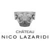 Lazaridis Nicos - Château
