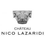 Λαζαρίδης Νίκος - Château