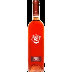 Limnos Organic Wines Rodon 2019