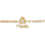 Monemvasia - Winery