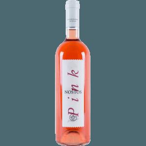 Nostos Pink 2016