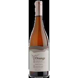 Μαρκόγιαννης Orange 2018