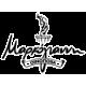 Μαρκόγιαννη - Οινοποιία