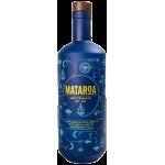 Mataroa Mediterranean Gin