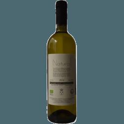 Melissinos-Petrakopoulos Robola Natural 2016