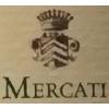 Mercati - Estate