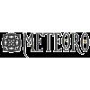 Meteoro - Winery