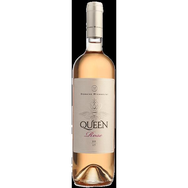 Michaelidi Queen 2019