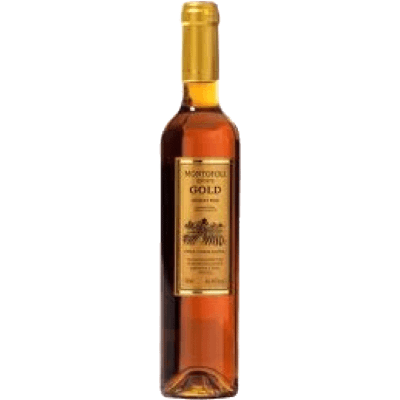 Montofoli Estate Gold