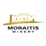 Moraitis - Winery