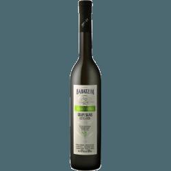Μπαμπατζίμ Απόσταγμα Chardonnay
