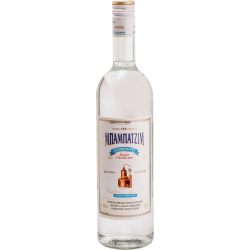 Tsipouro Babatzim without anise 0.7lt