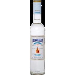Τσίπουρο Μπαμπατζίμ χωρίς γλυκάνισο 0.2lt