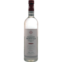 Tasting Pack - Tsipouro without anise