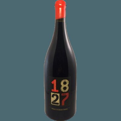 1827 Cabernet Sauvignon Magnum 2016