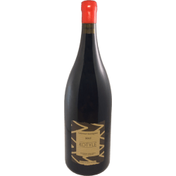 Kotyle Red 2014 Magnum