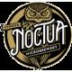 Noctua - Microbrewery