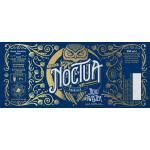 Noctua Head Twister Pale Ale 330ml