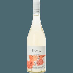 Roya 2017