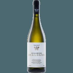 Dialogue Chardonnay 2013