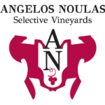 Noulas Angelos - Winery