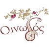 Oinodos - Winery