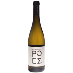 Roes Chardonnay 2017