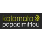 Παπαδημητρίου Καλαμάτα