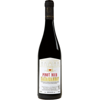 Παπαϊωάννου Pinot Noir 2019