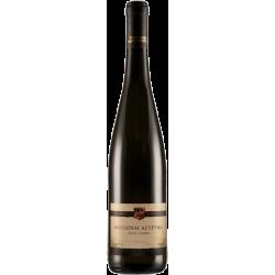Παπαργυρίου Blanc Μοσχούδι-Ασύρτικο 2018 Wild Ferment