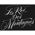 Papargyriou Le Roi Des Montagnes Syrah 2019